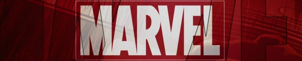 Marvel-logo-610x125