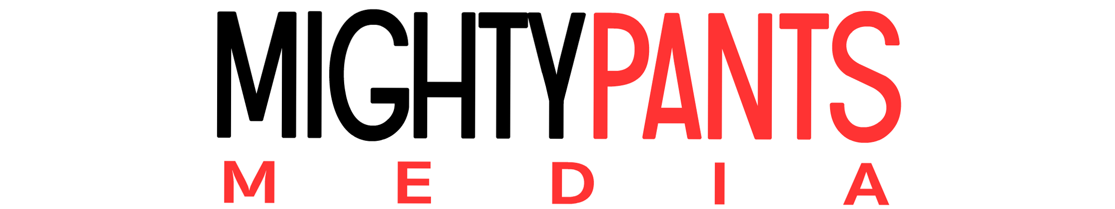 MightyPants Media